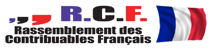 <br /> <b>Notice</b>:  Undefined variable: alte in <b>/data/sites/contribuablesfrancais.org/htdocs/fonctionnement/header.php</b> on line <b>14</b><br />